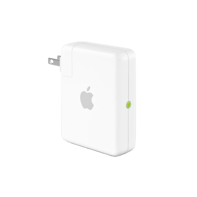 AirPort Express 二手