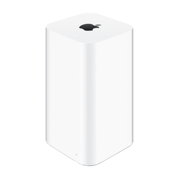 AirPort Time Capsule 二手