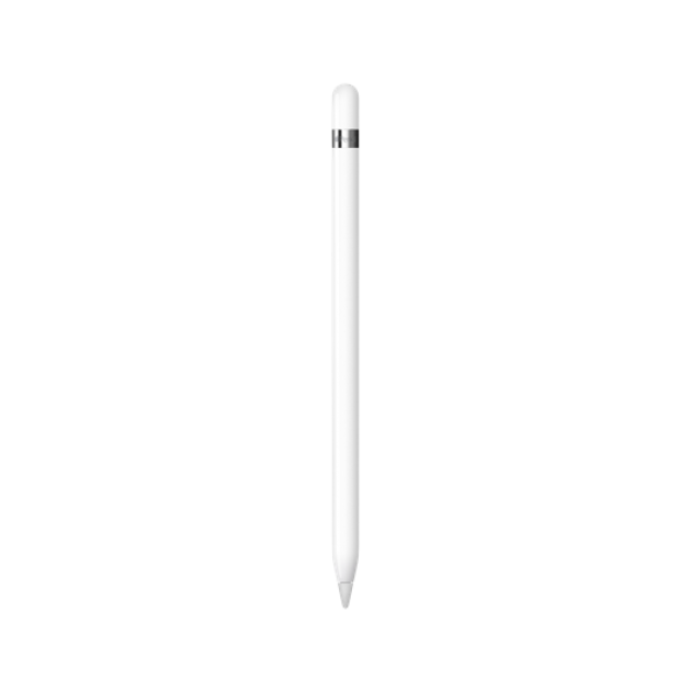 Apple Pencil 二手