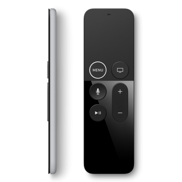 Apple TV Remote 二手