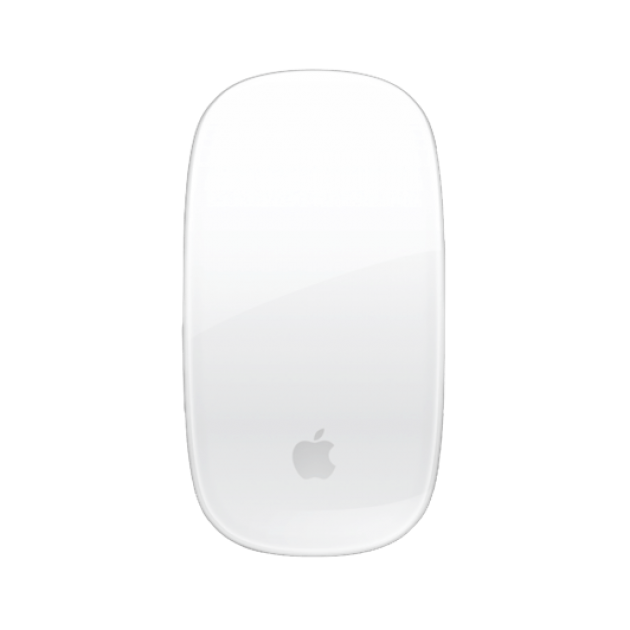 Magic Mouse 二手