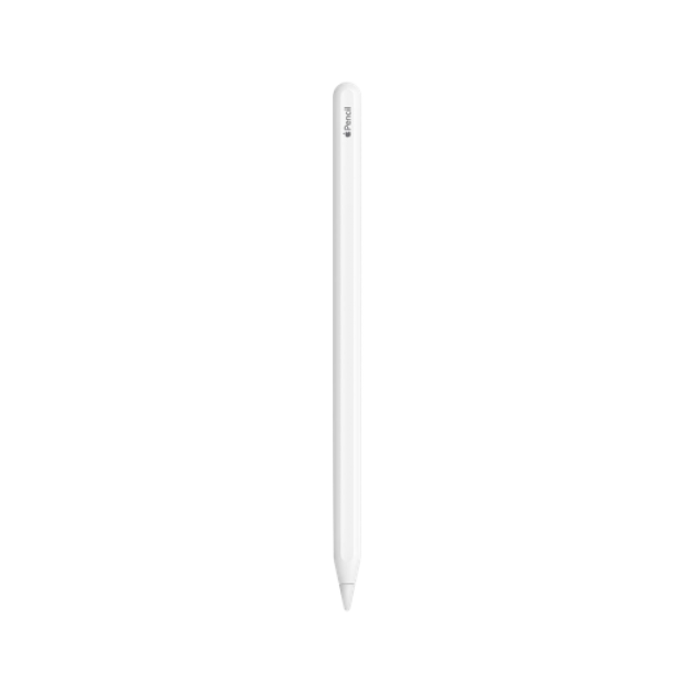 Apple Pencil 2 二手