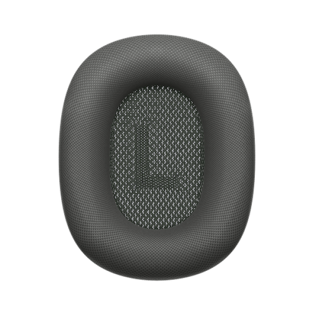 AirPods Max 耳罩軟墊 二手